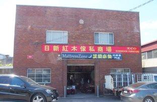 88 Carlingford St, Sefton NSW 2162