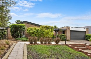 Picture of 206 Shepherds Drive, Cherrybrook NSW 2126