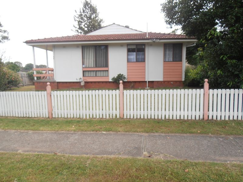56 Mount Hall Road, Raymond Terrace NSW 2324, Image 0