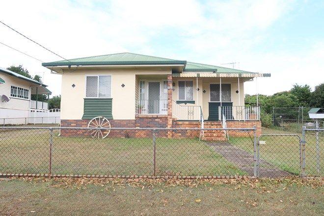 Picture of 170 Glenholm Street, MITCHELTON QLD 4053