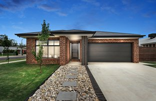 Picture of 1 Cobba Way, Moama NSW 2731