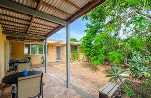 Picture of 19 Newhaven Court, Avoca QLD 4670