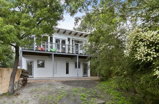 Picture of 6 Stephen Avenue, Moggs Creek VIC 3231