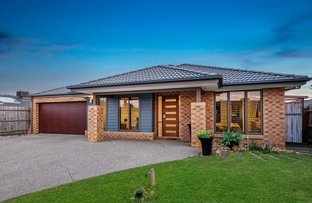 Picture of 32 Sing Crescent, Berwick VIC 3806