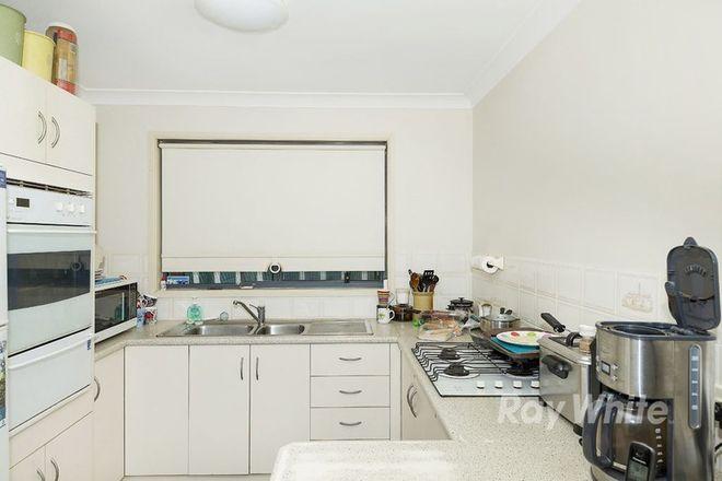 Picture of 4 Nelmes Close, TORONTO NSW 2283