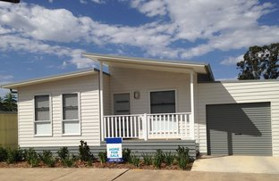 Picture of 180/140 Hollinsworth Road, Marsden Park NSW 2765