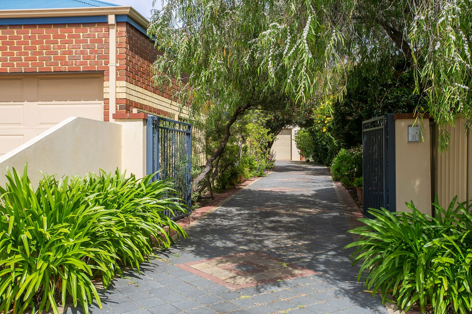 7a Joiner Street, Melville WA 6156, Image 1