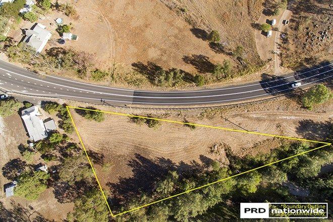 Picture of 1055-1063 Armidale Road, NEMINGHA NSW 2340