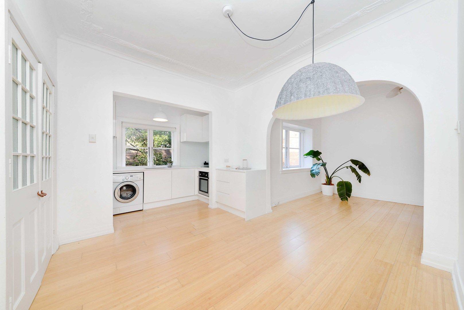 1/80 Birriga Road, Bellevue Hill NSW 2023, Image 0