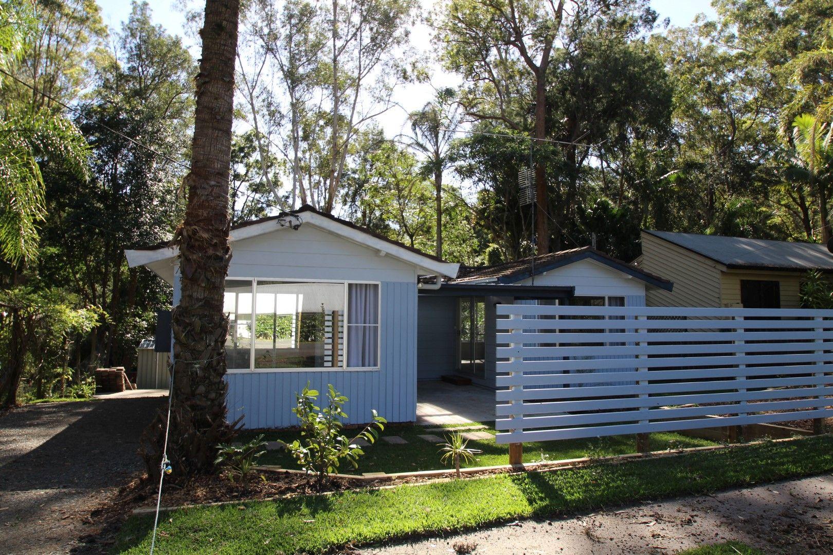 27 Second Ridge Road, Smiths Lake NSW 2428, Image 1