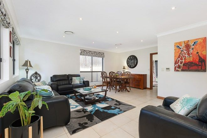 Picture of 56 Archbold Road, LINDFIELD NSW 2070