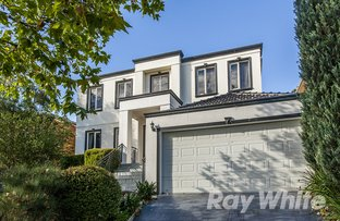 Picture of 6 Galovac Close, Donvale VIC 3111