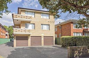 Picture of 52 Burlington Road, Homebush NSW 2140