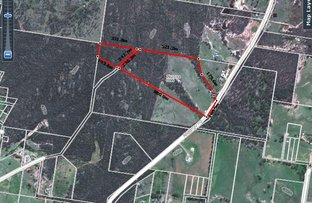 Picture of Lot 2 Adelargo Road, Grenfell NSW 2810