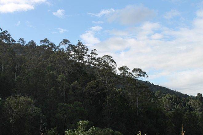 Picture of 2 MOUNT WARNING ROAD, MOUNT WARNING NSW 2484