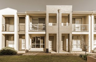 Picture of 3/3 Countryman Court, Kidman Park SA 5025