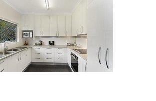 Picture of 12 McKenzie Street, Ingham QLD 4850