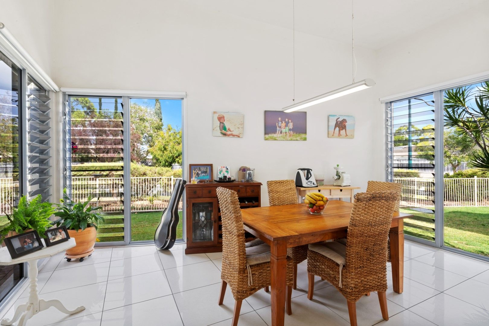 27 The Promenade, Pelican Waters QLD 4551, Image 0