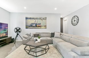 Picture of 28/57-63 Fairlight  Street, Five Dock NSW 2046