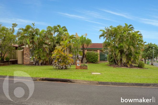 Picture of 20 Wyena Street, KALLANGUR QLD 4503