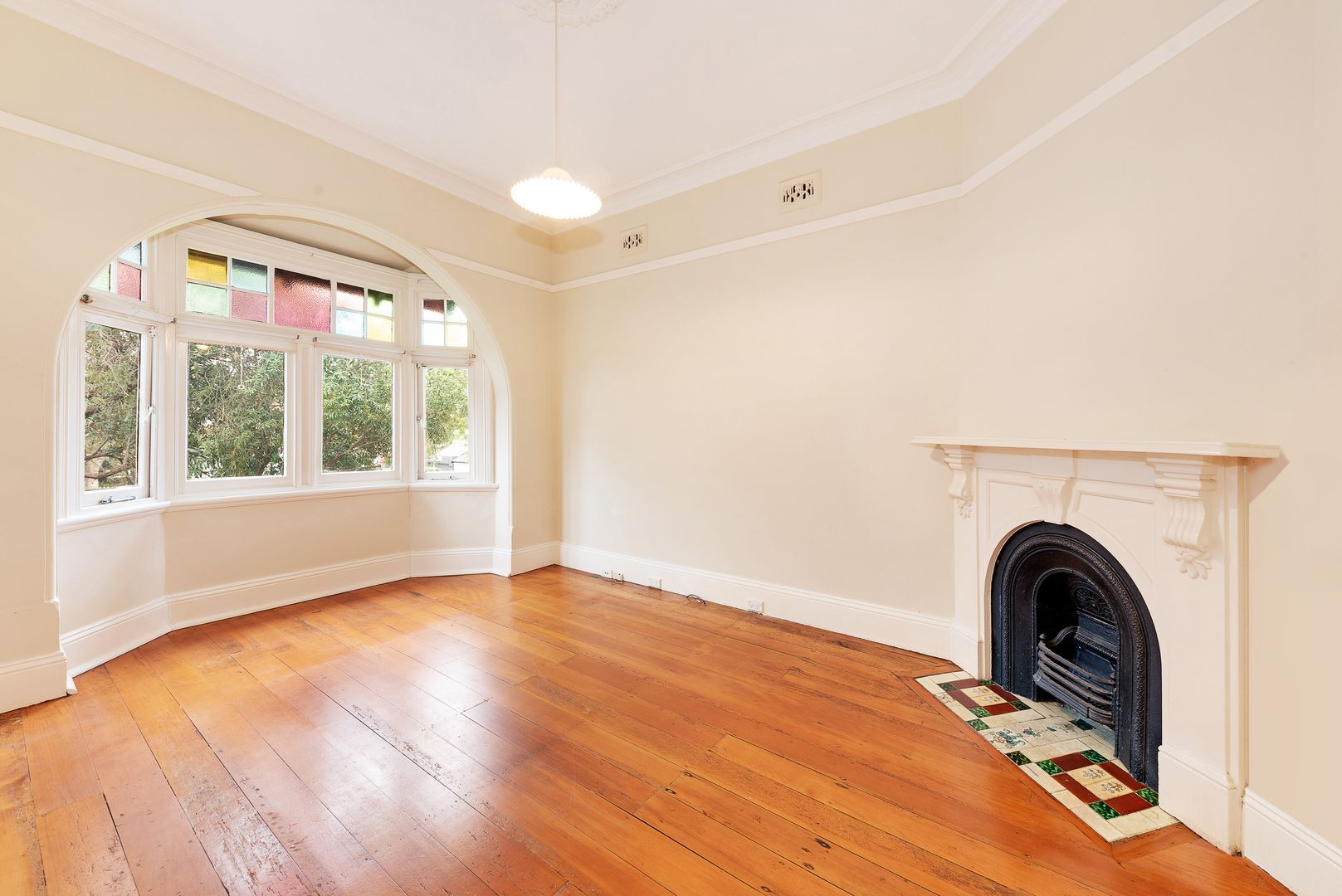 47 Sutherland Street, Cremorne NSW 2090, Image 1