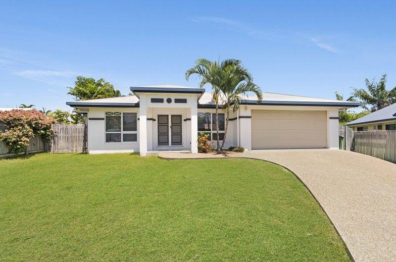 2 Siris Place, Douglas QLD 4814, Image 0