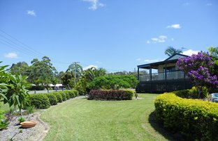 Picture of 15 Tom Thumb, Cooloola Cove QLD 4580
