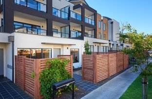 Picture of 7 Nada Way, Carrum Downs VIC 3201