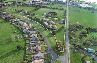 Picture of 75 Marriner Street, Colac East VIC 3250