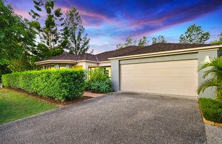 Picture of 61 Riverwood Drive, Ashmore QLD 4214