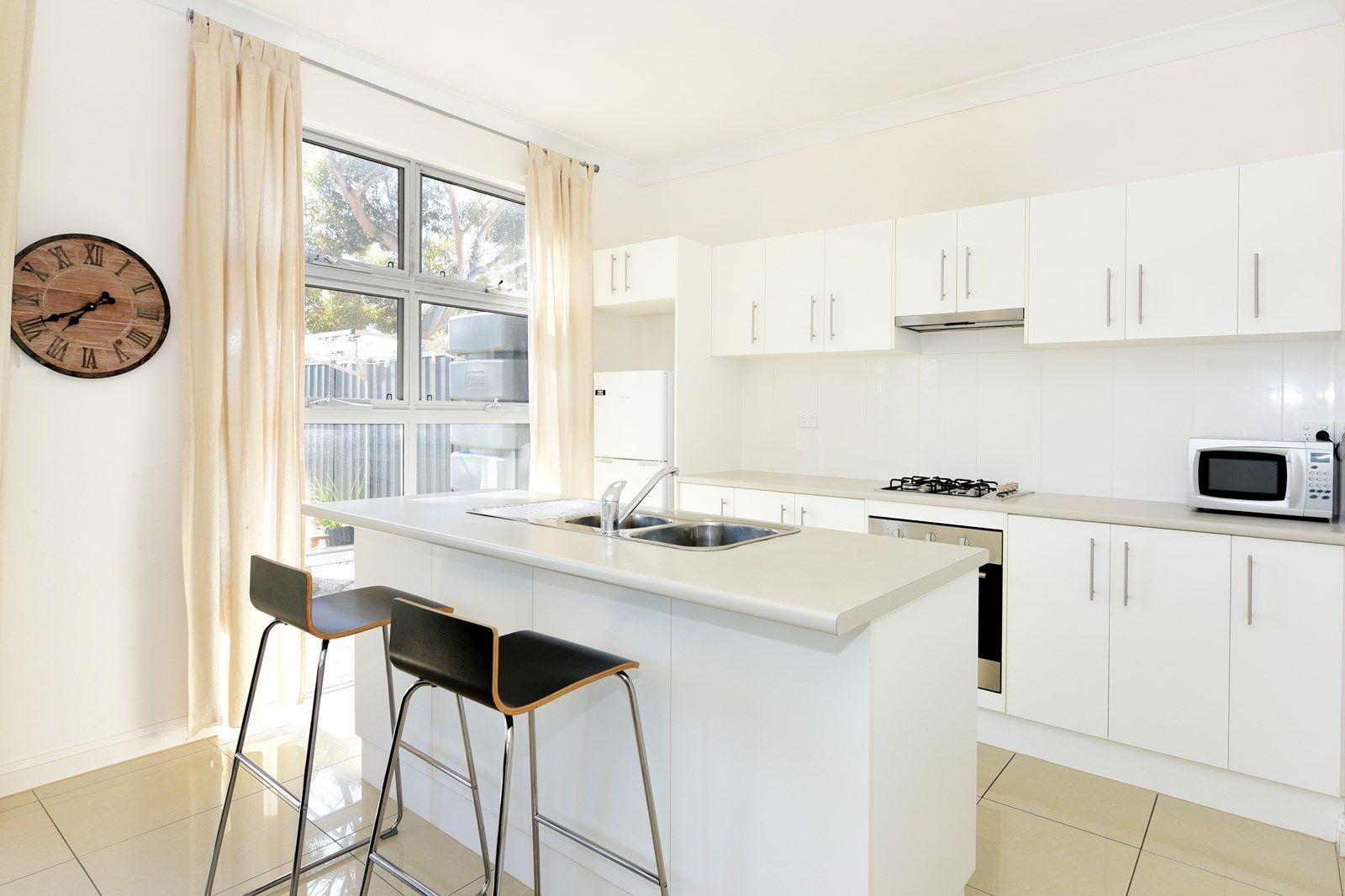 37 Eurunderee Avenue, Seacombe Gardens SA 5047, Image 2