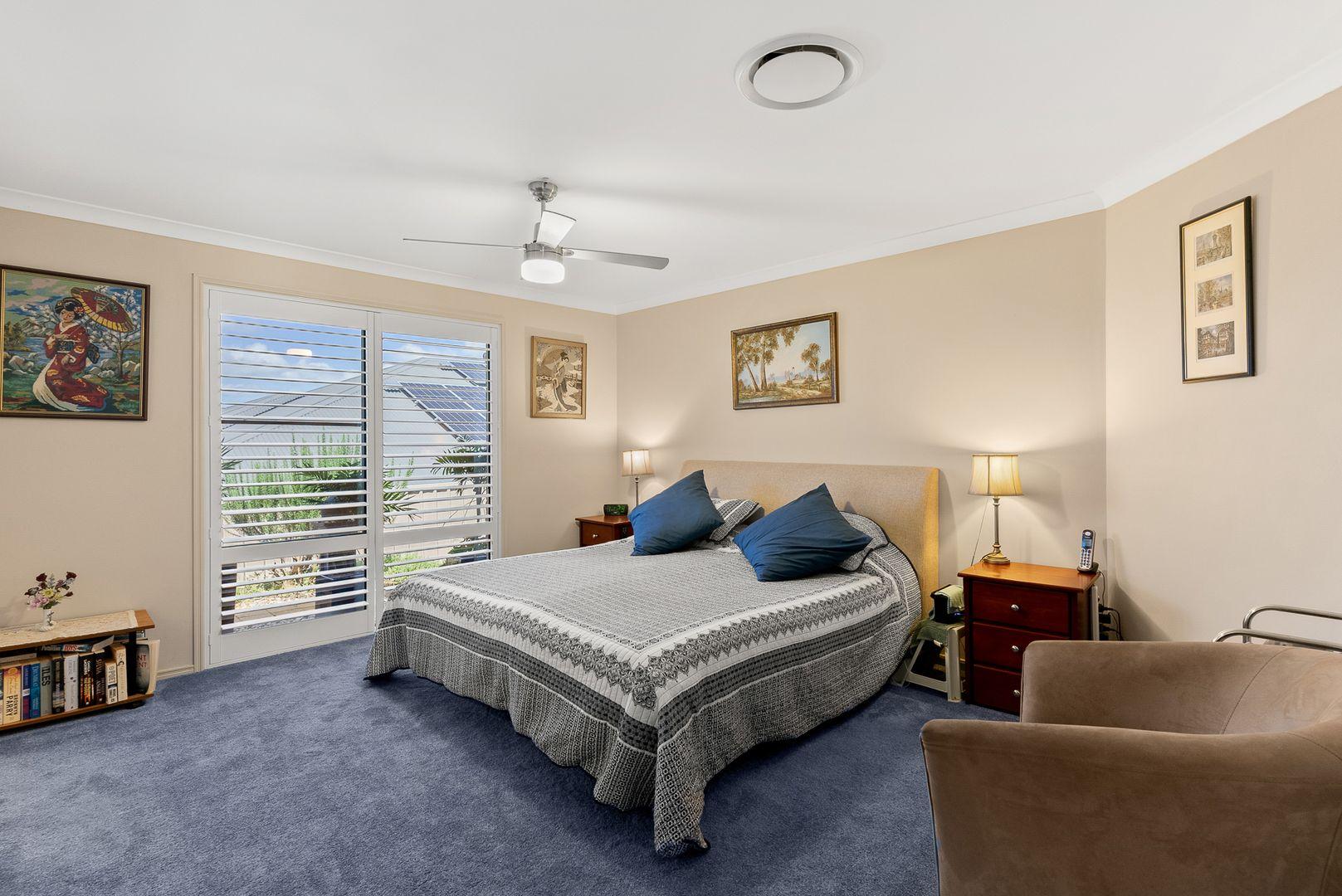 5 Blue Wren Place, Goonellabah NSW 2480, Image 2