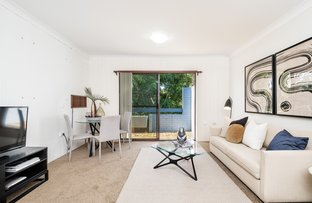 Picture of 25/3 Kandy Avenue, Epping NSW 2121