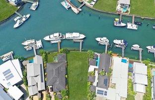 Picture of 9 Brindabella Quay, Trinity Park QLD 4879