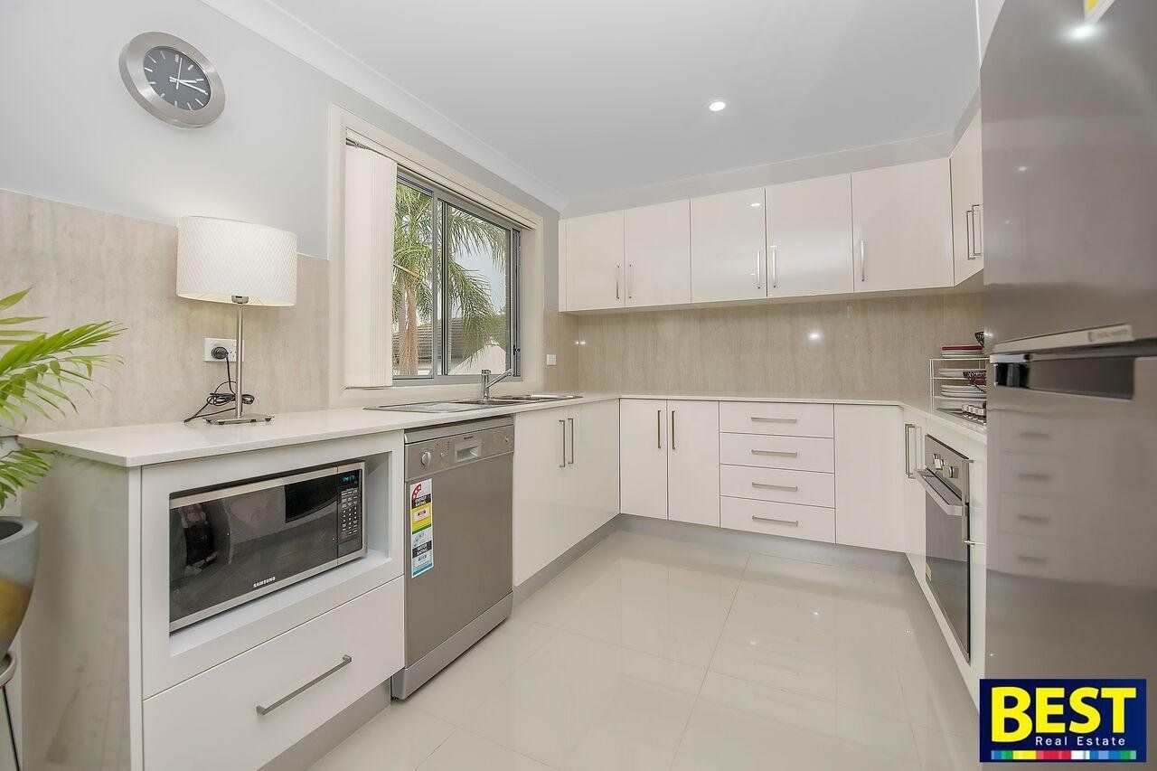 South Wentworthville NSW 2145, Image 1