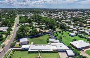 Picture of 157 Elizabeth Street, Urangan QLD 4655