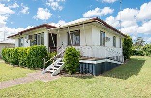 4 Smith Street, Gatton QLD 4343
