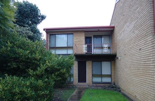 Picture of 2/4-6 Thorne Street, Wagga Wagga NSW 2650