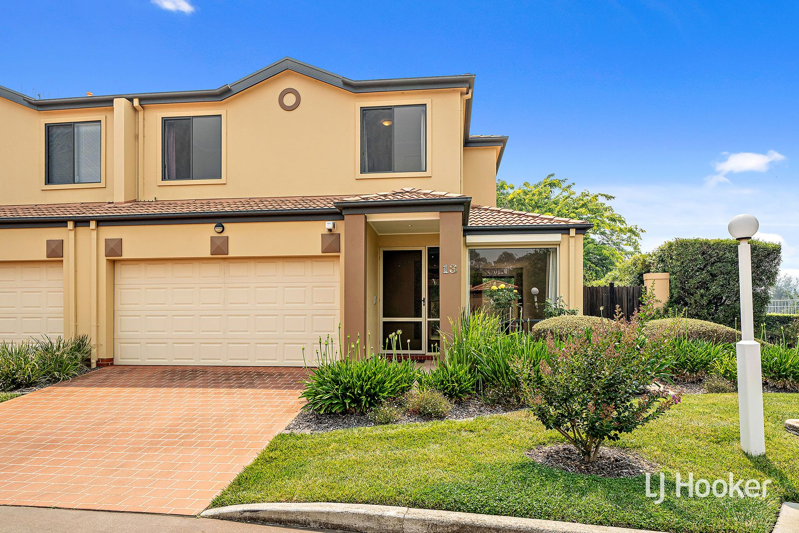 13/16 Morell Close, Belconnen ACT 2617, Image 0