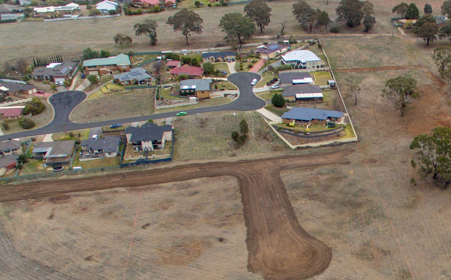 1-12 Sophie  Drive, Orange NSW 2800, Image 1