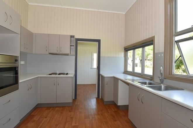 Picture of 8 Mars Street, TULLY QLD 4854