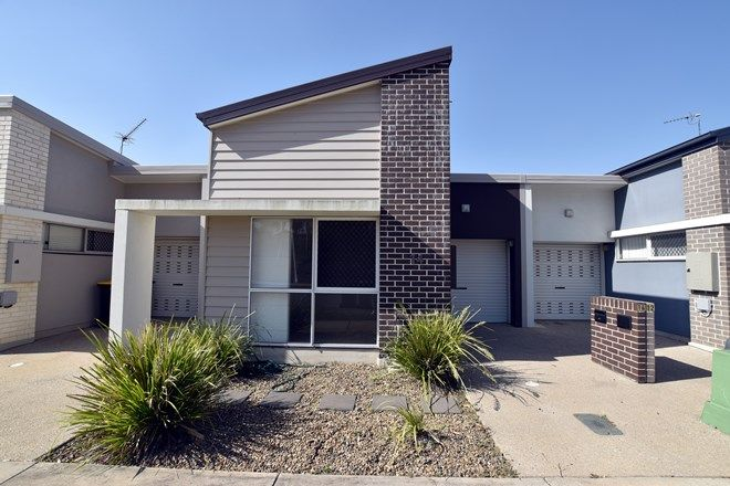 Picture of 14 Harmony Drive, CLINTON QLD 4680