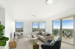 Picture of 3304/79-81 Berry Street, North Sydney NSW 2060