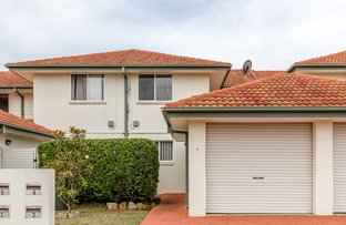 Picture of 4/2 Osprey Place, Korora NSW 2450