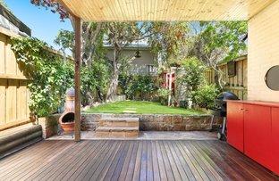 Picture of 6 Allen Street, Leichhardt NSW 2040
