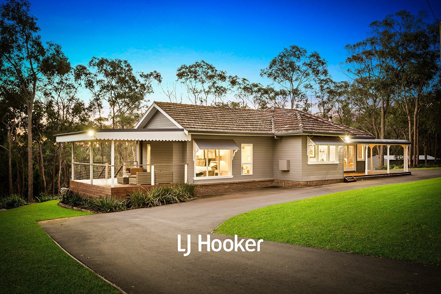 62 Gallaghers Road, South Maroota NSW 2756, Image 0