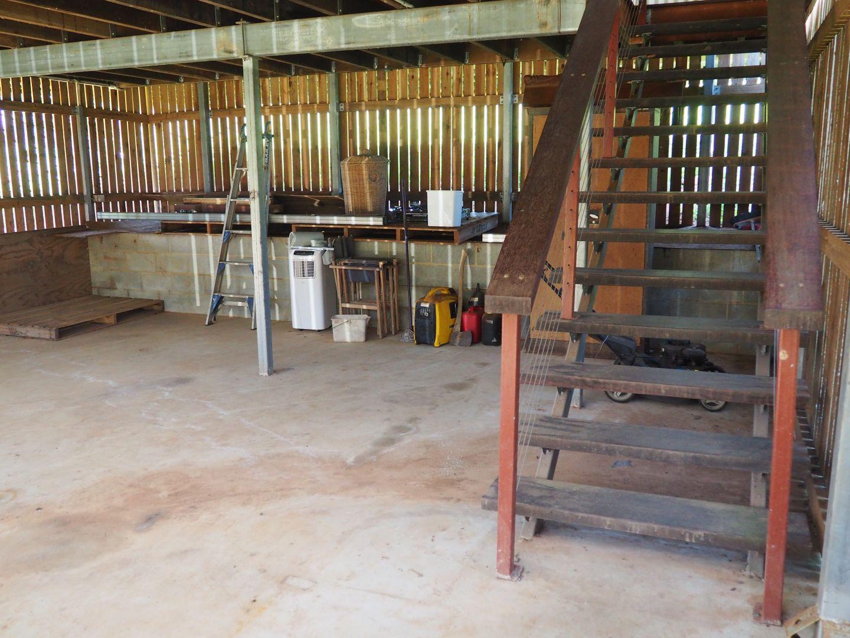 23 Jackey Jackey, South Mission Beach QLD 4852, Image 1