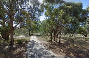 Picture of Lot 1 Granite Sandpit Road, Buangor VIC 3375