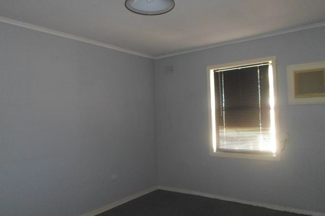 Picture of 6 Loring Street, WHYALLA STUART SA 5608