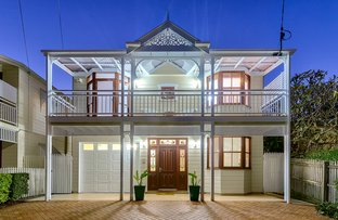Picture of 8 Leepers Lane, Camp Hill QLD 4152